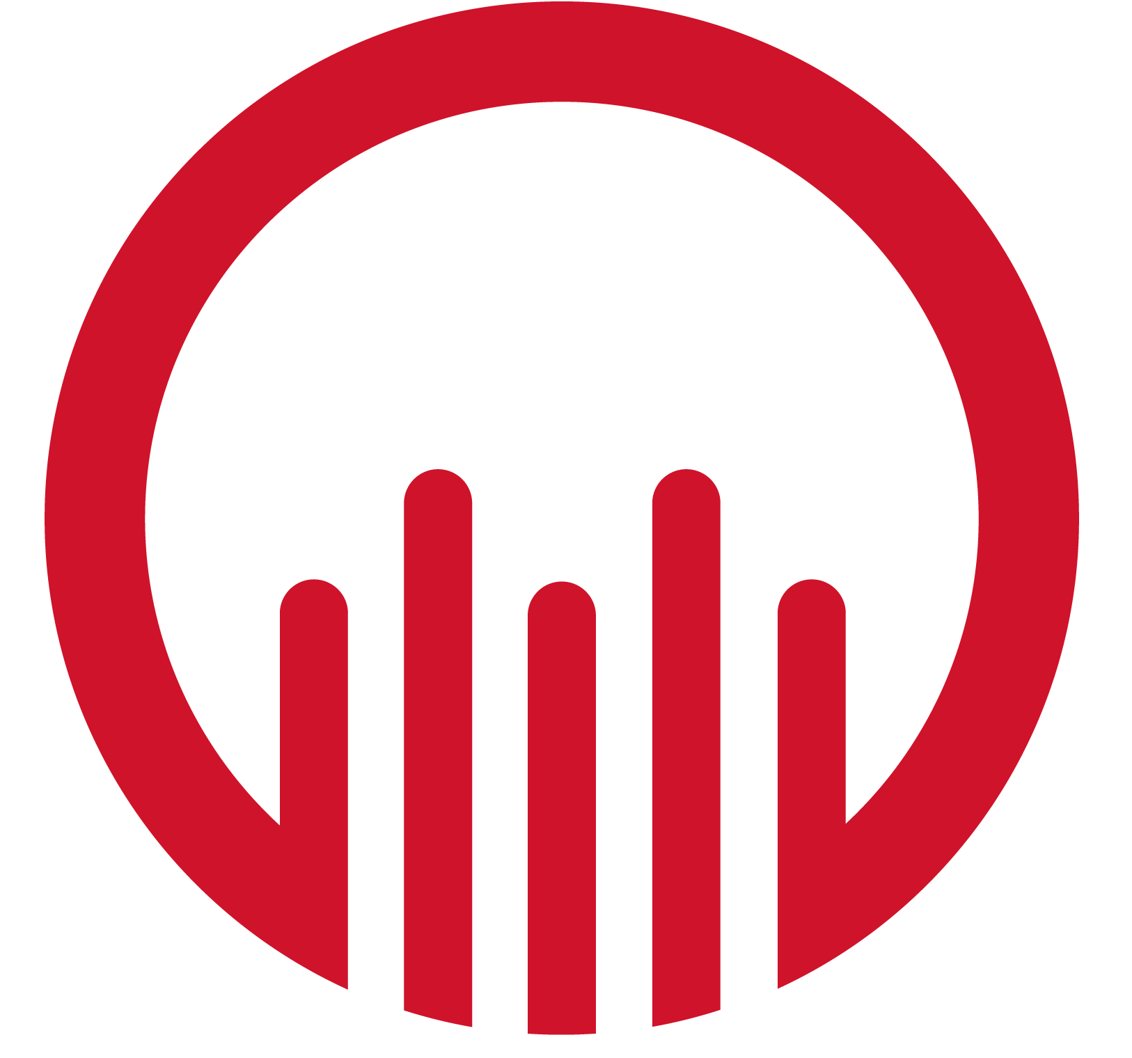 Logo Audiobyte Red