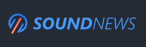 Logo Soundnews